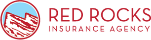 Red Rocks Insurance Agency, LLC